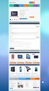 12-product_page_v2.__thumbnail