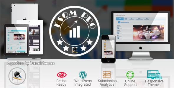 WP Feedback, Survey & Quiz Manager v2.1.0 – Pro   WordPress plugin