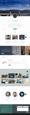 01_architect_onepage.__thumbnail