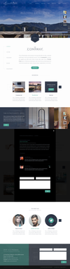 03_architect_onepage_post.__thumbnail
