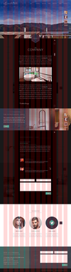 05_architect_onepage_grid_post.__thumbnail