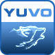 YuvoMusic