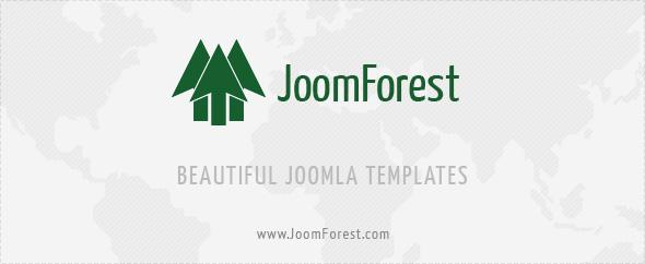 JoomForest
