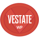 vEstate Real Estate WP Theme - ThemeForest Item for Sale