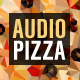 AudioPizza