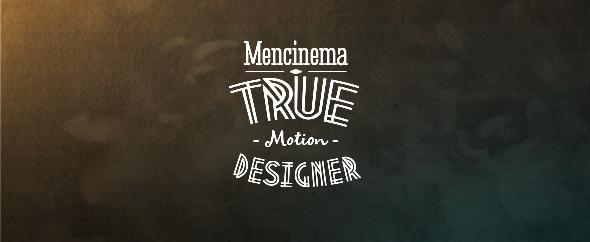 MenCinema