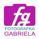 fotografkagabriela
