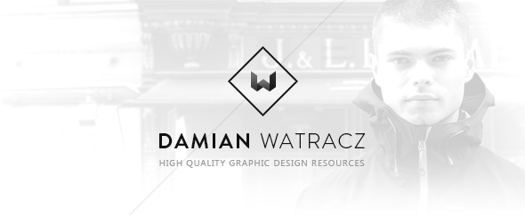 WatraczDesign