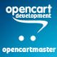 opencartmaster