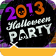 expresso_Halloween_Party