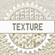 Two Knitted Textures - Fine and Natural - GraphicRiver Item for Sale