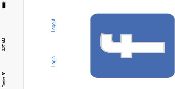 CodeCanyon FacebookHelperManager 5771091