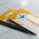 Realistic Business Card Mockups V.1 - GraphicRiver Item for Sale