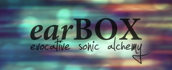 Earbox%20banner%20(for%20audiojungle)