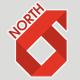 northsix