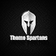 themeSpartans
