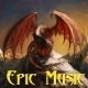 Epic Deeds and Heroic Bravery - AudioJungle Item for Sale