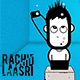 RachidLaasri