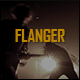 FLANGER - Responsive Joomla Music & Bands Template - ThemeForest Item for Sale