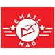 emailmad