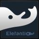 Elefantio