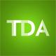 TDA_KRSK