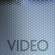 Glossy Surface Collection - Zinc - HD Loop - VideoHive Item for Sale