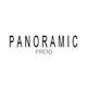 panoramicprod