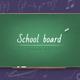 School Board - GraphicRiver Item for Sale