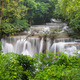 Beautiful waterfall in Thailand - PhotoDune Item for Sale
