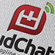 BudChat - GraphicRiver Item for Sale
