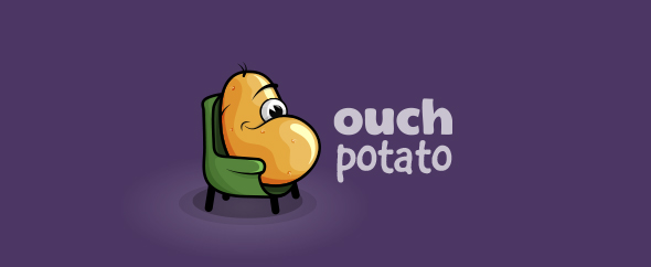 Ouchpotato1
