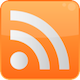 RSS Reader for iPhone - CodeCanyon Item for Sale