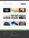05_cygnus-portfolio.__thumbnail