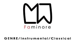 GENRE/Instrumental/Classical