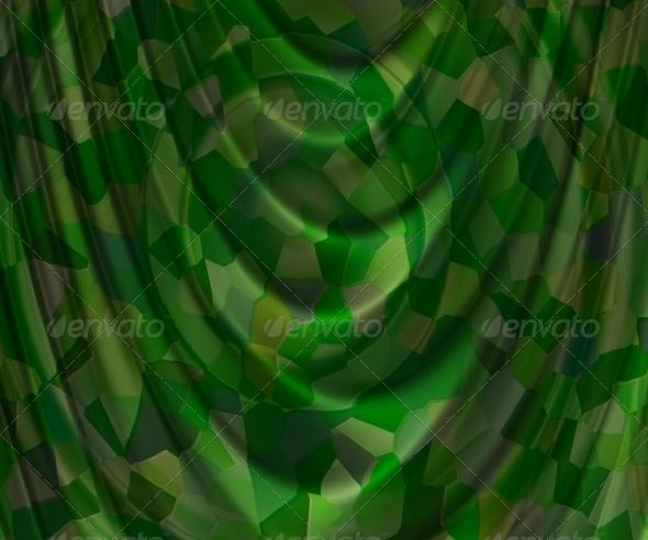 GraphicRiver Fabric 5783657