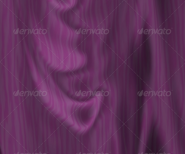 GraphicRiver Abstract background 5784363