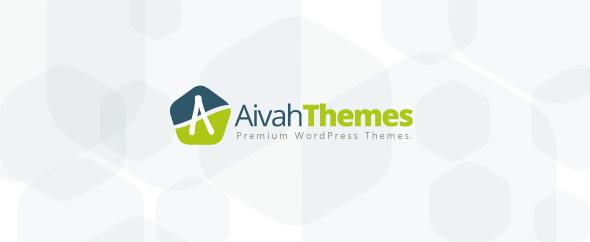 AivahThemes