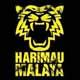 HarimauMalaya