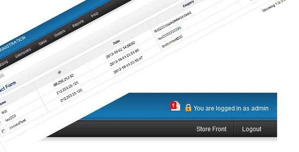 CodeCanyon Opencart Auto Seo Keywords 5757704