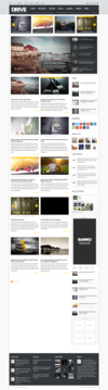 03-blog.__thumbnail