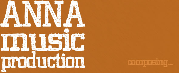 AnnaMusicProduction
