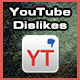 YouTube Dislikes for Powerful Exchange System v.1