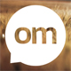 Oliomedia