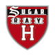 SugarRayHarvard