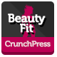 BeautyFit - Multipurpose Beauty & Health Template