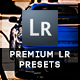 11 Premium Pro Presets - GraphicRiver Item for Sale