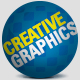 creativegraphics