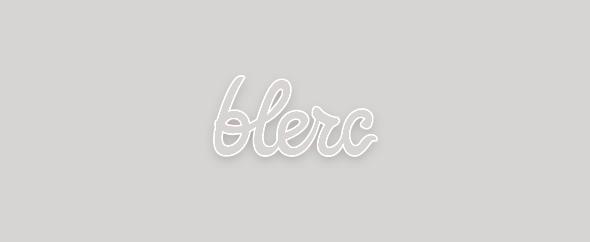 blerc