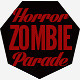 Horror Zombie Parade - VideoHive Item for Sale